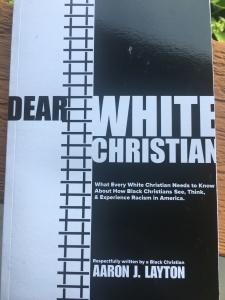 DWC cover